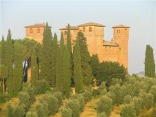 Best Hotels Deals in Siena - Italy