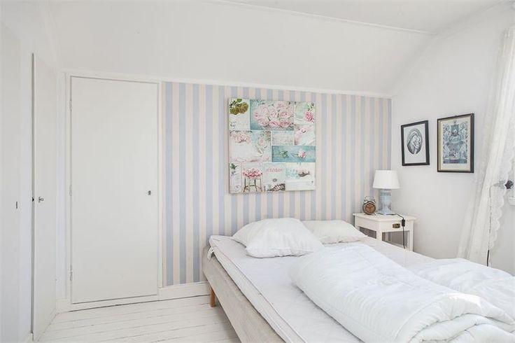 Brunnsvägen 20, Lundsbrunn, Götene - Fastighetsförmedlingen för dig som ska byta bostad