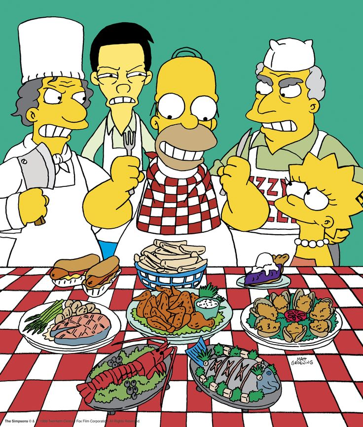 227 Best Images About Simpsons On Pinterest Ios Simpsons Treehouse Of Horror And Lisa Simpson