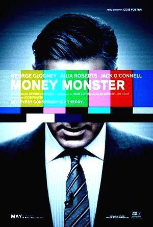 Secret Link Bekijk het MONEY MONSTER FilmCloud Online MONEY MONSTER Full Movien…
