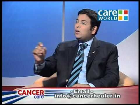 Cancer Awareness - Doctors Advice - Curing Gall Bladder Cancer With Immunotherapy - WATCH VIDEO HERE -> http://bestcancer.solutions/cancer-awareness-doctors-advice-curing-gall-bladder-cancer-with-immunotherapy    *** bladder cancer causes ***   Doctor Tarang Krishna speaks about the causes and cure for gall bladder and liver cancer.  For Daily Updates and Fun Stuff Subscribe –  Join us on Facebook –   Send us a Tweet –  Video credits to the YouTube channel