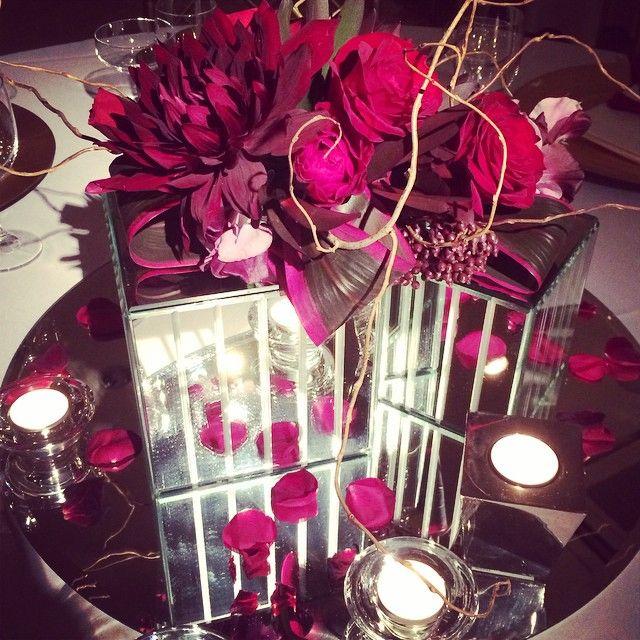 「2月1日BIG WEDDING FAIR #magritte_wedding #okayama #magritte #wedding #themagritte #BIGWEDDINGFAIR #VALFLOR #coordinate #flower」