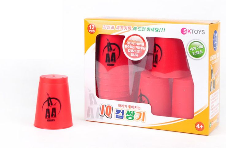 #NEW #MEDIUM #SIZE #MINI #CUP 12 #SPORT 12 #SPEED #STACKS #STACKING #CUPS #STACK SET COLOR RANDOM 1SET  http://www.stylecolorful.com/new-medium-size-mini-cup-12-sport-12-speed-stacks-stacking-cups-stack-set-color-random-1set/