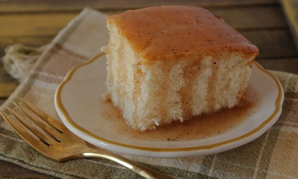 Iowa, Puddings and Church on Pinterest