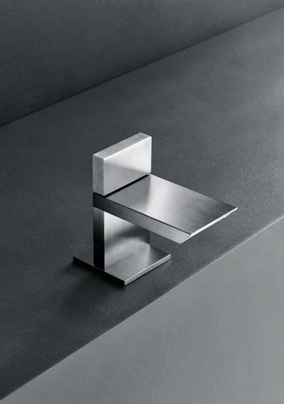Bar faucet by CEA Design _