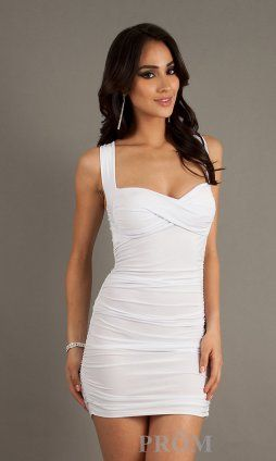 1000  images about Dresses on Pinterest  Prom dresses Cocktail ...