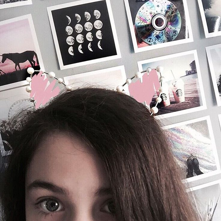 #eyes #photos #tumblr #girl #kitty #background #art  #przegladinstagrama #fajnyprogram  #playboymood @playboymood