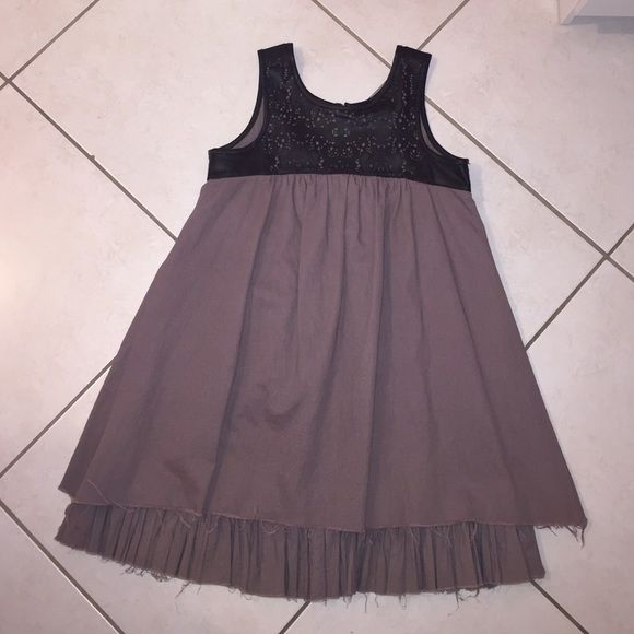 ASOS dress Good for maternity ASOS Dresses Midi