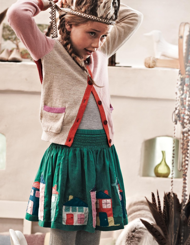 1000 images about mini boden on pinterest tea dresses for Shop mini boden