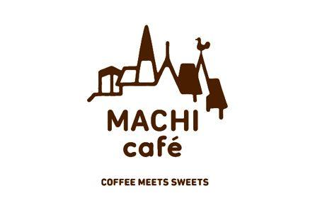 machi cafe - Recherche Google