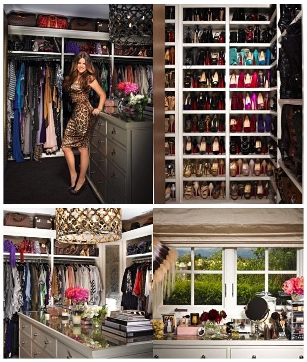 Khloe Kardashian | Wardrobe Lust | Pinterest | Khloe ...
