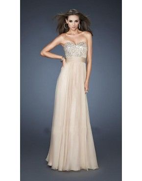 1000  images about Cheap La Femme Dresses on Pinterest - Prom ...