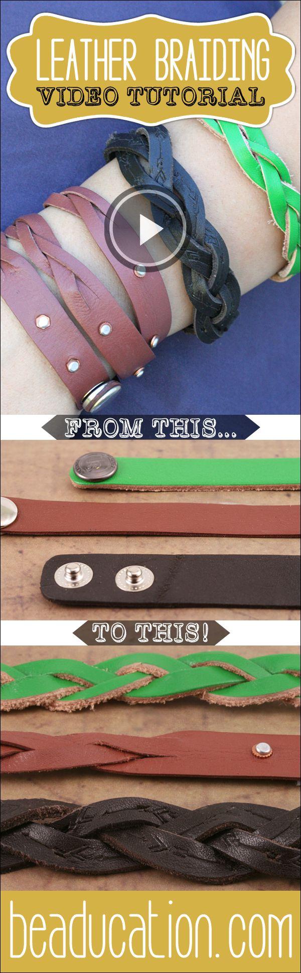 best craft ideas images on pinterest decorated flip flops flip