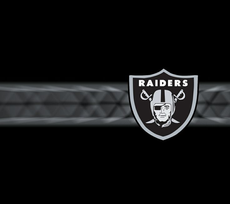 Free Oakland Raiders Wallpapers: 17 Best Images About Raiders On Pinterest