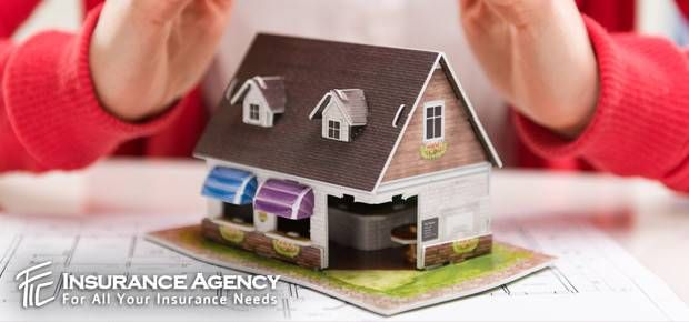 Learn More About Homeowners Airbnb Insurance Fic Insurance Agency