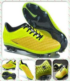 Cheap Soccer Shoes Best Selection Of Soccer Cleats Outdoors Cleats TPU Sole American Football Shoes Men Sports Shoes Man Athletics Shoes