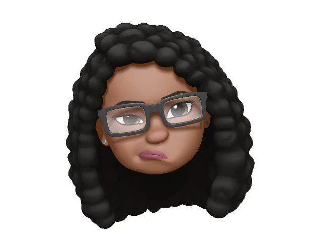 Earth Angel On Twitter I Made This For Myself When I M Feeling Down Girl Emoji Earth Angel Emoji
