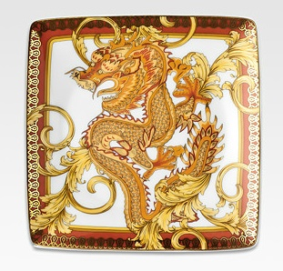 17 best images about versace home on pinterest gianni - Canape versace ...