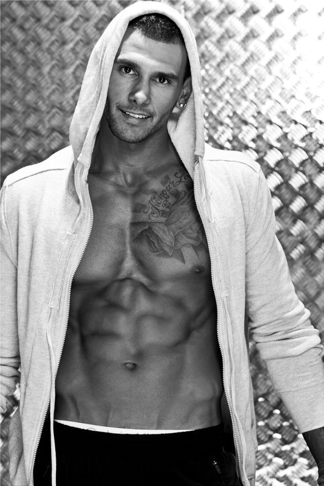 Top model of india raghav choudhary | Indian male model