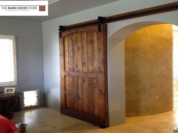 31 Best Barn Doors Images On Pinterest Barn Doors Arizona And Barn