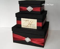 The 25+ best Wedding envelope box ideas on Pinterest | Rustic ...