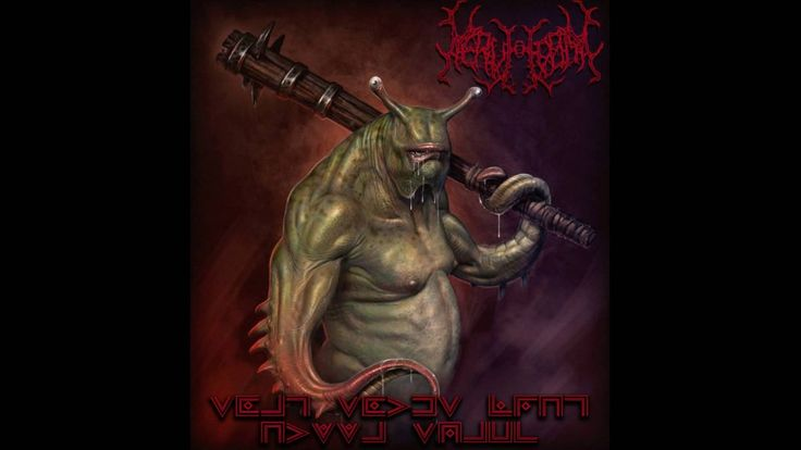 Nervectomy - Light Saber Earhole Fuck   Band: Nervectomy Song: Light Saber Earhole Fuck Album: Slam Slugs From Outta' Space  Year: 2015  From: Durban, South Africa Genre: Death, Grind, Goregrind https://nervectomy.bandcamp.com/album/slam-slugs-from-outta-space