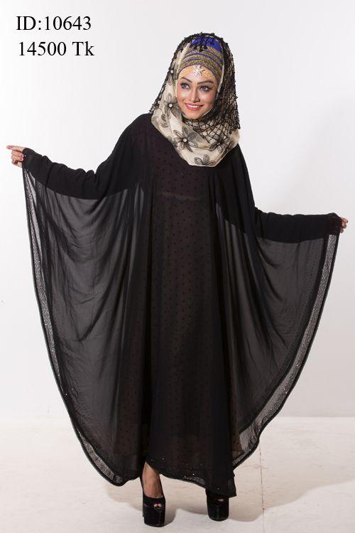 17 Best Images About Borka Abaya Burqa Burka Borkha On Pinterest Indian Dresses