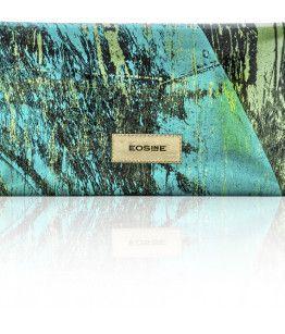 designer-eosine #handbags, #beautiful, find them @ WAMP