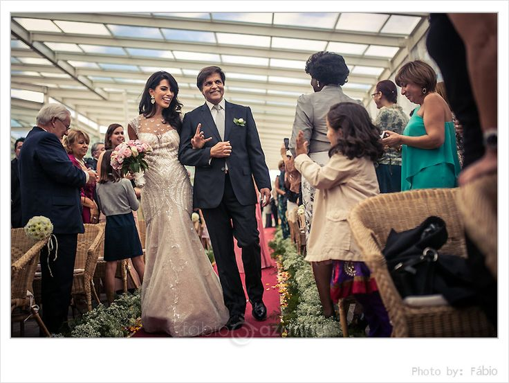 Wedding Quinta do Roseiral, Wedding Photographer Portugal, Destination Indian Weddin. Indian Bride