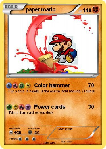 mario pokemon card coloring pages images pokemon images