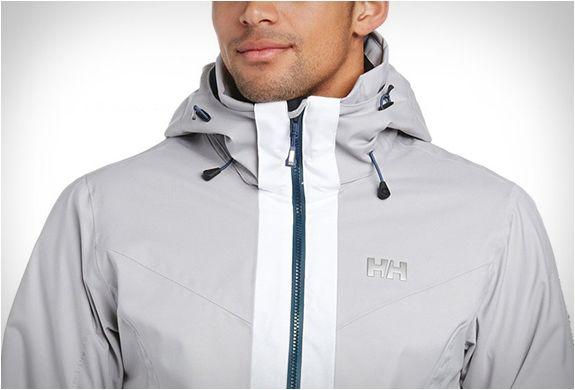 helly-hansen-spectrum-jacket-3.jpg