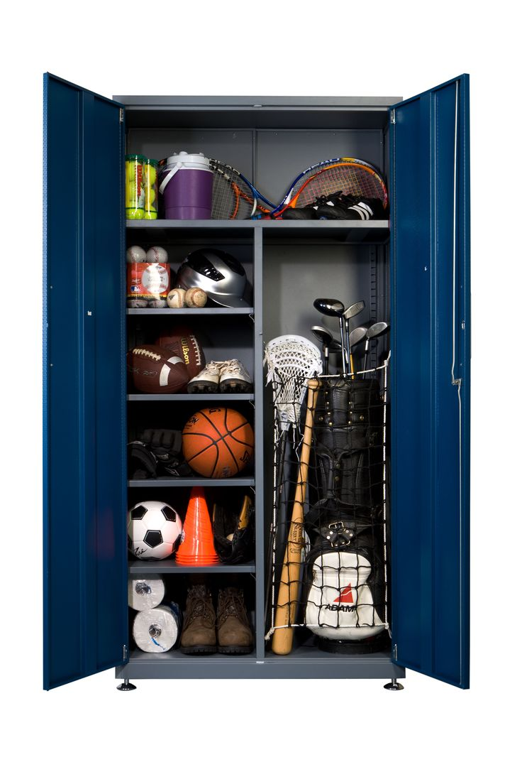 17 Best Images About Home Garage On Pinterest Cabinets