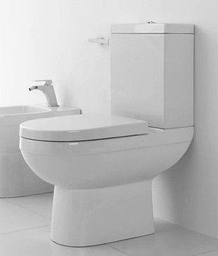 Toilets Modern Toilet And San Francisco On Pinterest