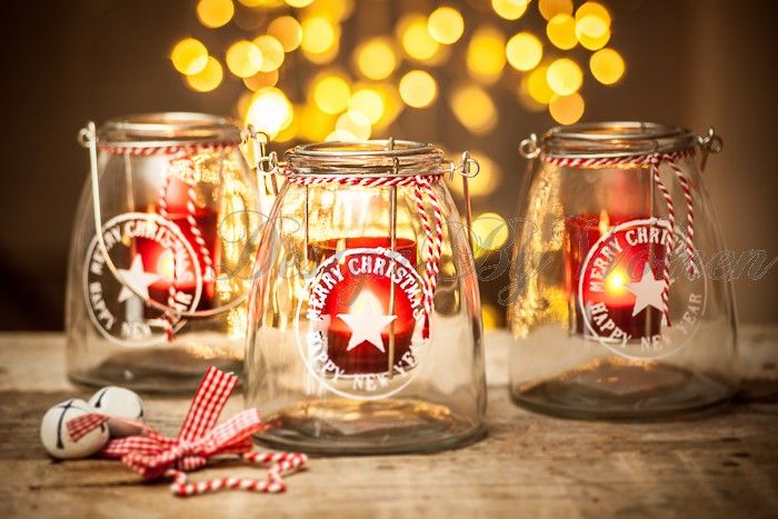 lampion-merry-christmas