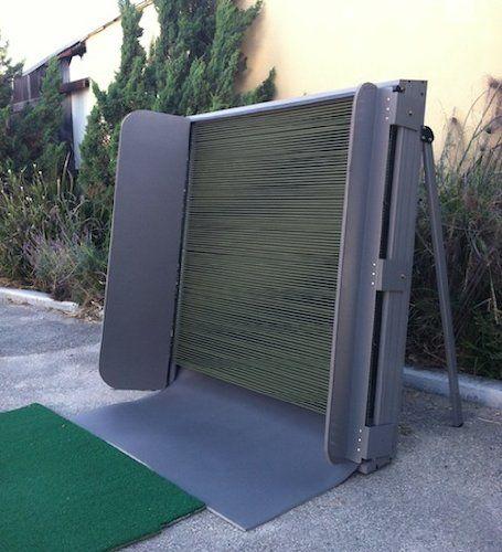 27 Best Indoor Golf Simulator Images On Pinterest