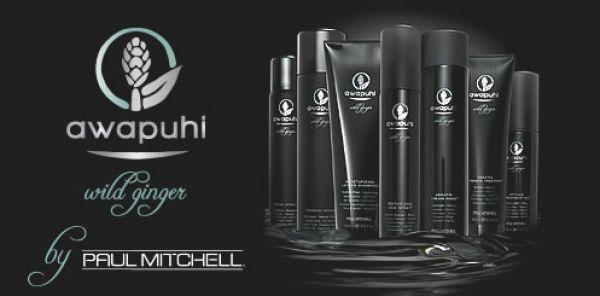 Marzysz o ekspresowej i skutecznej regeneracji włosów. Czas pożegnać się z łamliwymi końcówkami, kruszeniem i dramatycznym wyglądem włosów. Powiedzmy zdecydowane NIE dla uszkodzeń po koloryzacji czy stylizacji! Kosmetyki Paul Mitchell  Awapuhi Wild Ginger to remedium na bolączki włosów. #wlosy #włosy #paulmitchell #kosmetyki #hairbeauty #awapuhiwildginger #pielegnacjawłosów