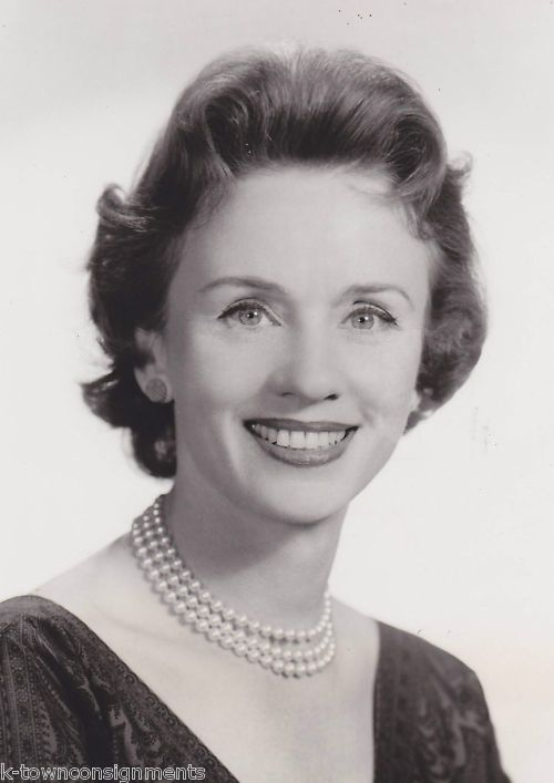 "Jessica Tandy: [joking reference to her husband, Hume Cronyn] ""When he's late for dinner, I know he's either having an affair or is lying dead in the street, I always hope it's the street."""