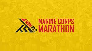 26.2 Tips for Running Your Best Marine Corps Marathon - Fleet Feet Sports Gaithersburg