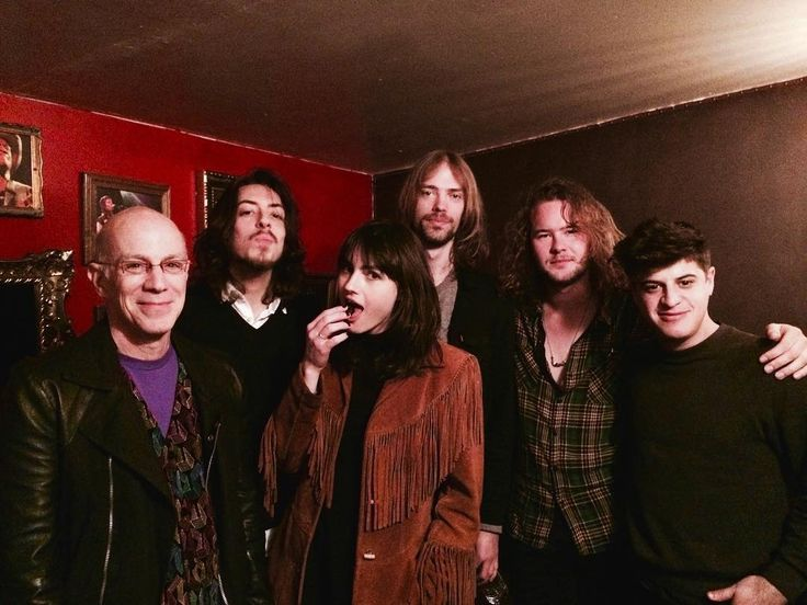 Today The Menace's Attic/Just Another Menace Sunday #interview w/ The Preatures 6pm-8pm EST Bombshell Radio bombshellradio.com Bombshell Radio Repeats Friday  8am-10am  EST #BombshellRadio #melodicrock #radioshow #rock #alternative #TuneInRadio  #justanothermenacesunday #dj #DennistheMenace #radioreplay #today #ThePreatures  Theme Song Just Another Menace Sunday Theme (Dennis The Menace) - Mighty Six Ninety Hour 1 A CONVERSATION WITH THE PREATURES AND THEIR MUSICAL SANDWICH OPENING SONG: It…