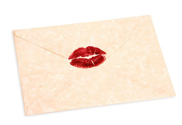 Our All-Time Favorite Love Quotes from Love Letters