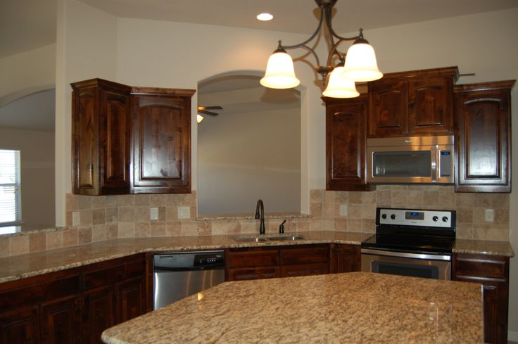 1000 Ideas About Santa Cecilia Granite On Pinterest Granite Granite Countertops And