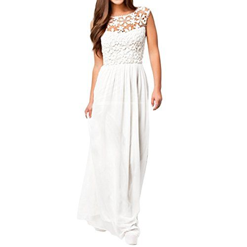 Hee Grand Damen Sexy Rueckenfrei Spitze Lace Chiffon Elegant Goettin Party Abendkleid Lang Kleider Chinesisch L Hee Grand http://www.amazon.de/dp/B00MFAS01E/ref=cm_sw_r_pi_dp_AI7mvb0EFQ7V2