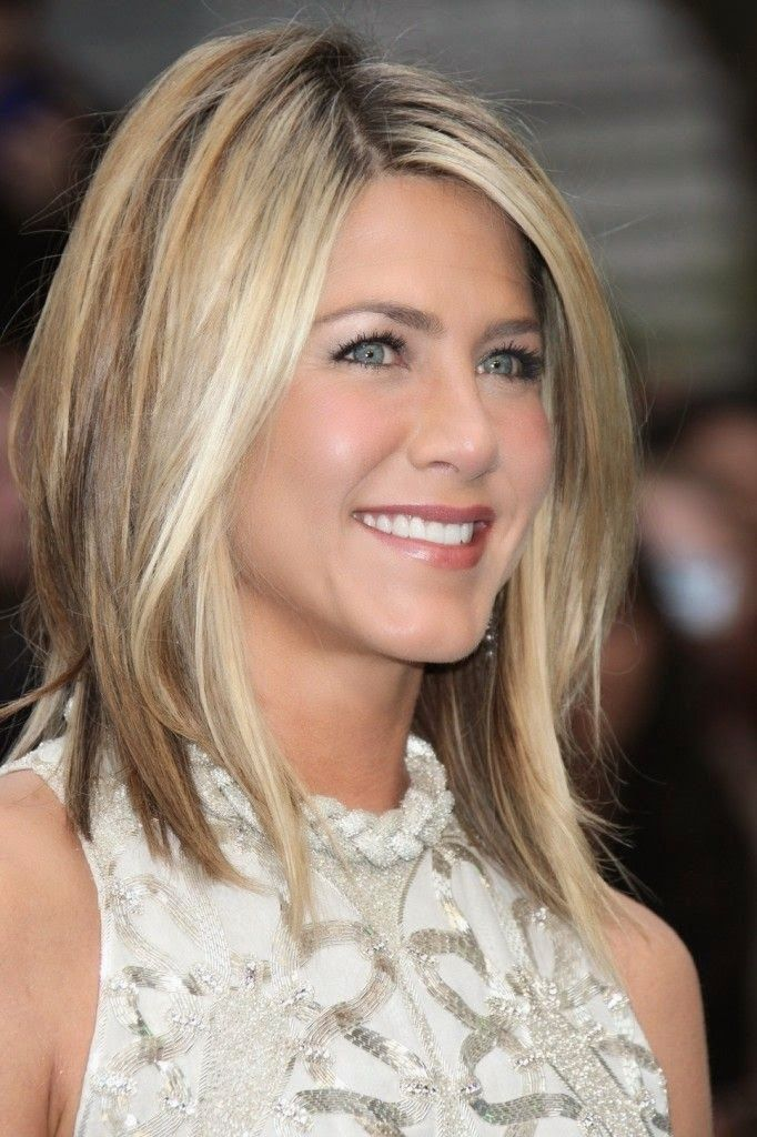 2014 medium Hair Styles For Women   Hairstyles Pictures, Medium Haircuts 2013 2014: New Hairstyles ...