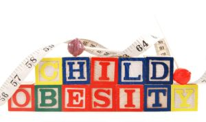Find out how to prevent childhood obesity through encouraging active play.