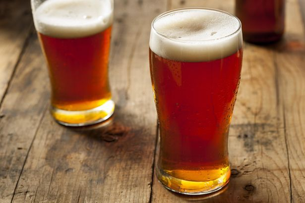 La bière demeure moins chère au Québec qu'en Ontario.  Tous les taux d'épargne et hypothécaire en vigueur au Canada, réunis au même endroit. www.TauxEpargne.ca