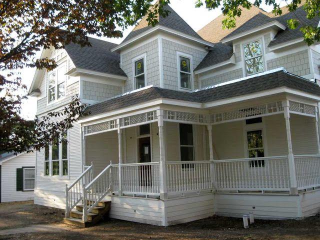 House Blogs 65 best house blogs images on pinterest | house blogs, victorian