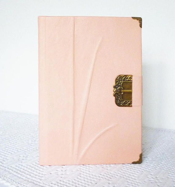 #pink #pinkjournal #pinkdiary #notebook #leatherjournal #diary #traveljournal