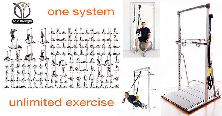 entrada independiente ajustable tire hacia arriba de equipos para ejercicio con barra de peso corporal total del cuerpo de la aptitud funcional gimnasio en casa