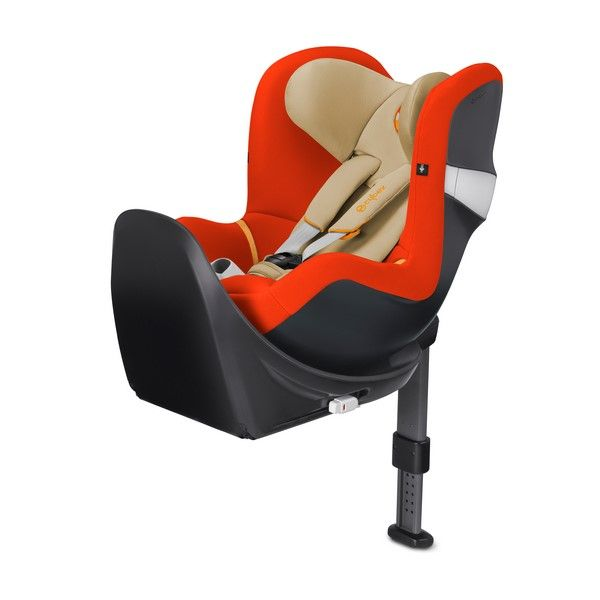 cybex sirona m2 i size kindersitz drehbar autositze. Black Bedroom Furniture Sets. Home Design Ideas