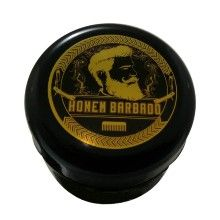 Creme_de_Barbear_Homem_Barbado_1